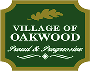 Village of Oakwood